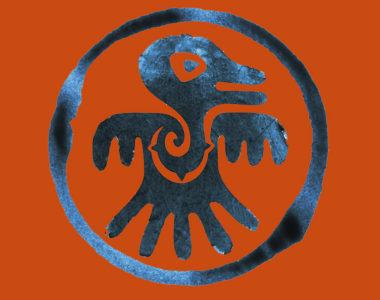 Pachamama: l'importanza di tornare sulla terra